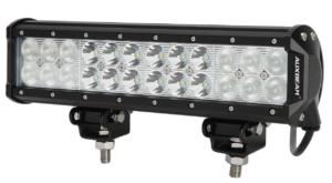 Best led light bars for atv the gazette review best led light bars for atv aloadofball Gallery