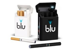 The self-contained kits that carry everything you need and will recharge it on-the-go