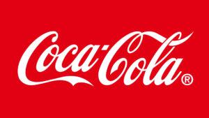 Coca-Cola-Company