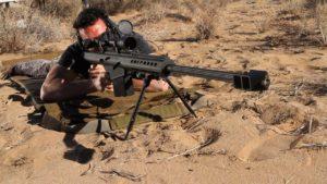 Dan-Bilzerian-Guns