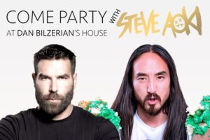 Dan-Bilzerian-Steve-Aoki-Charity-Party