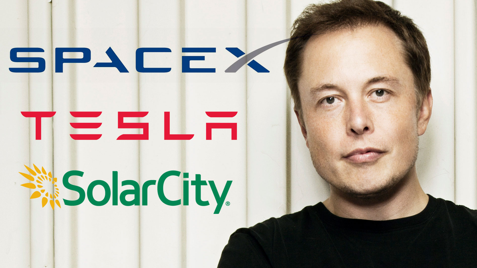 elon musk net worth 2018 see how rich he is now gazette review elon musk net worth 2018 see how rich