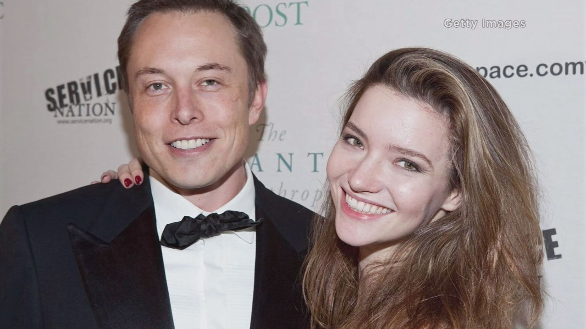 Financial overview of Elon Musk and his companies : investing