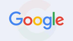 Google-Company-Logo
