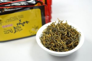 Guan Mu Tong