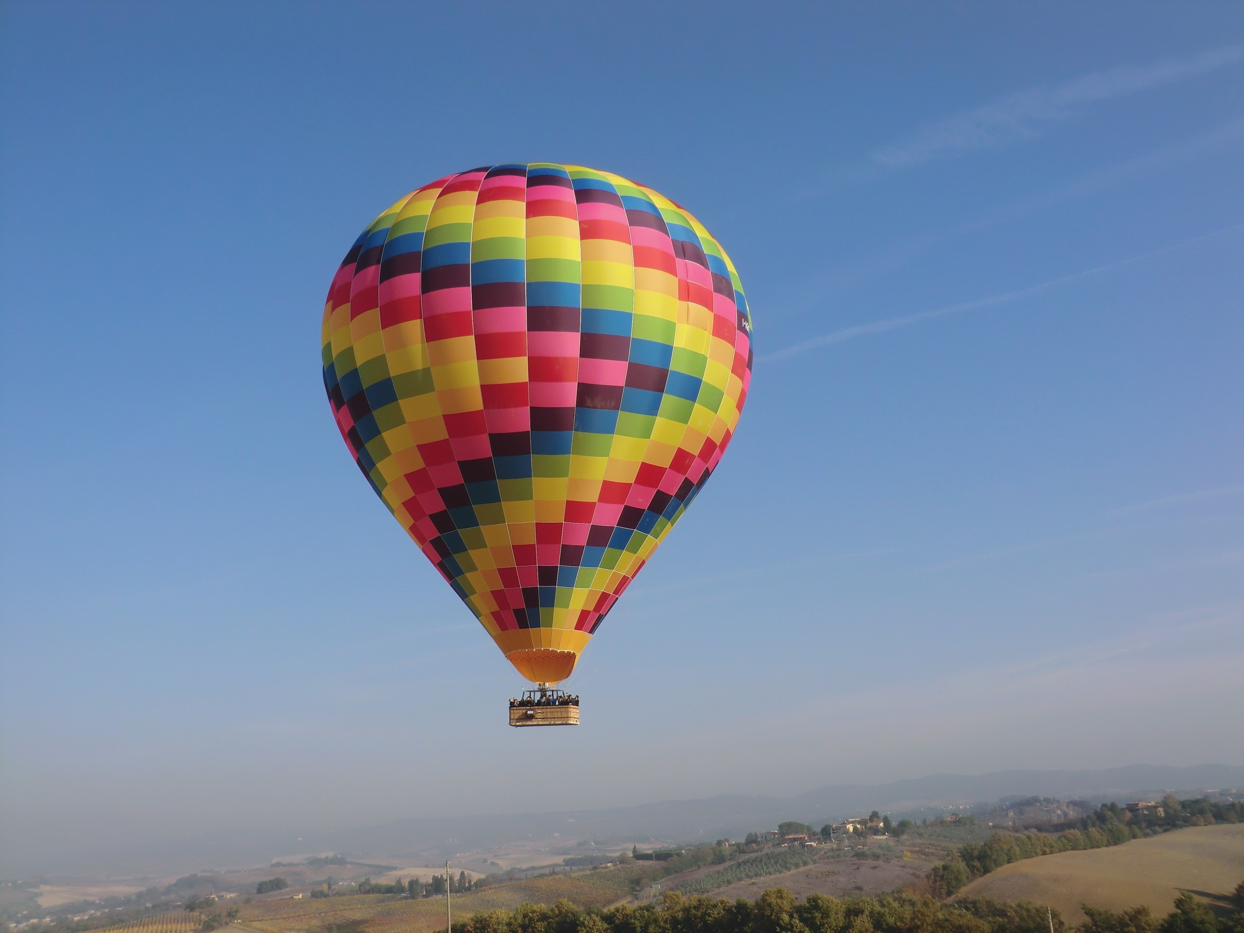 balloon air rides service wallpapers uber offer