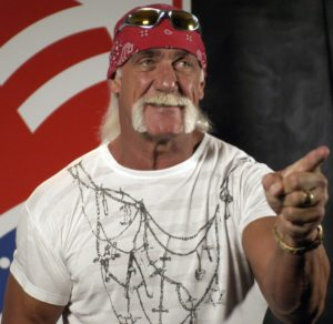 Brother, Jack - HH