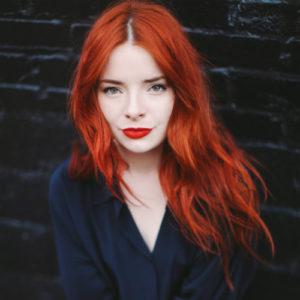 Jane-Aldridge