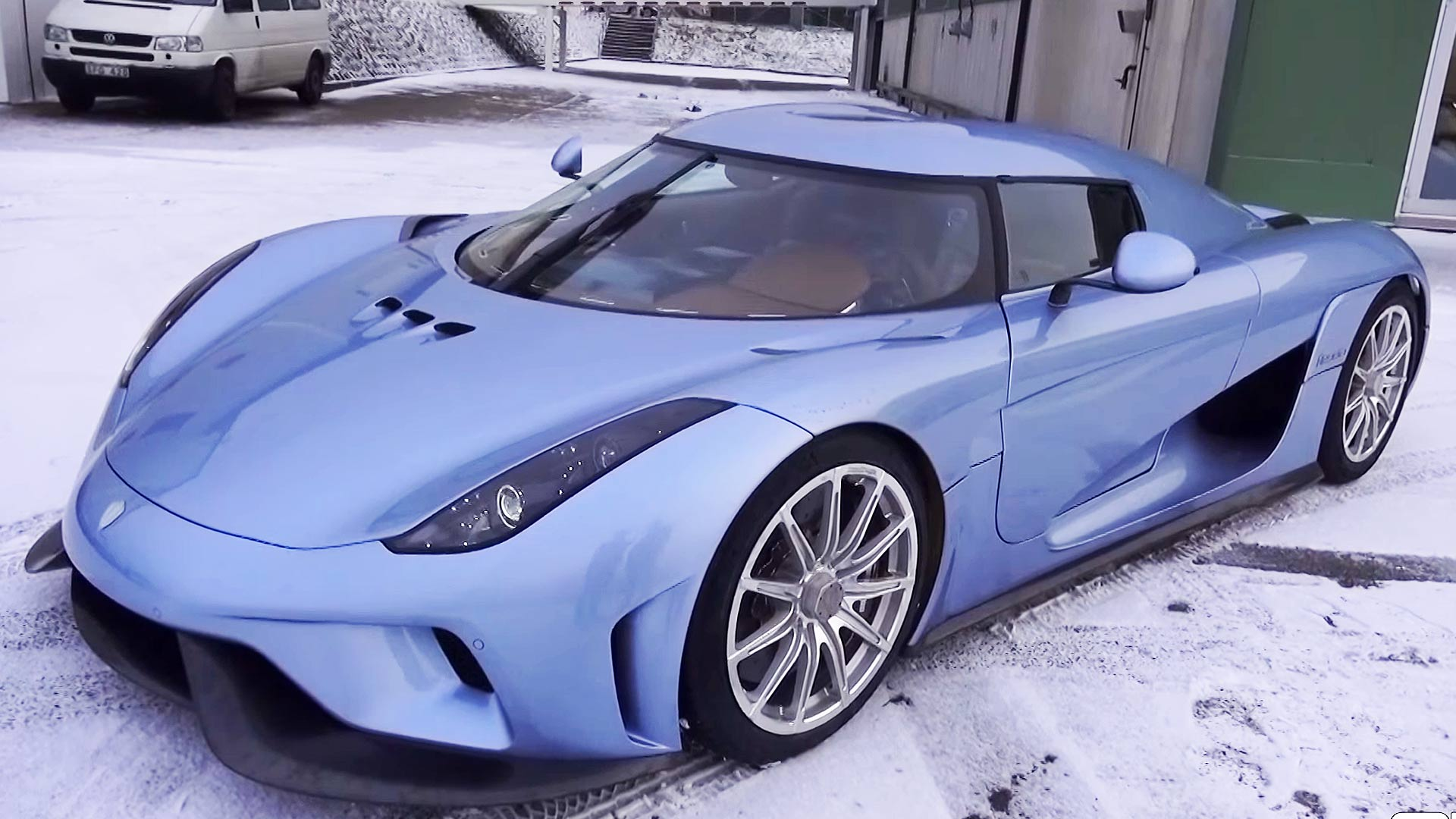 ferrari laferrari blue with Top 10 Most Expensive Cars on Lamborghini Aventador Black And White likewise Ride On Lamborghini Urus Red 24GHz also Laferrari together with Top 10 Most Expensive Cars likewise Lamborghini.