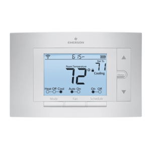 LUX SENSI THERMOSTAT