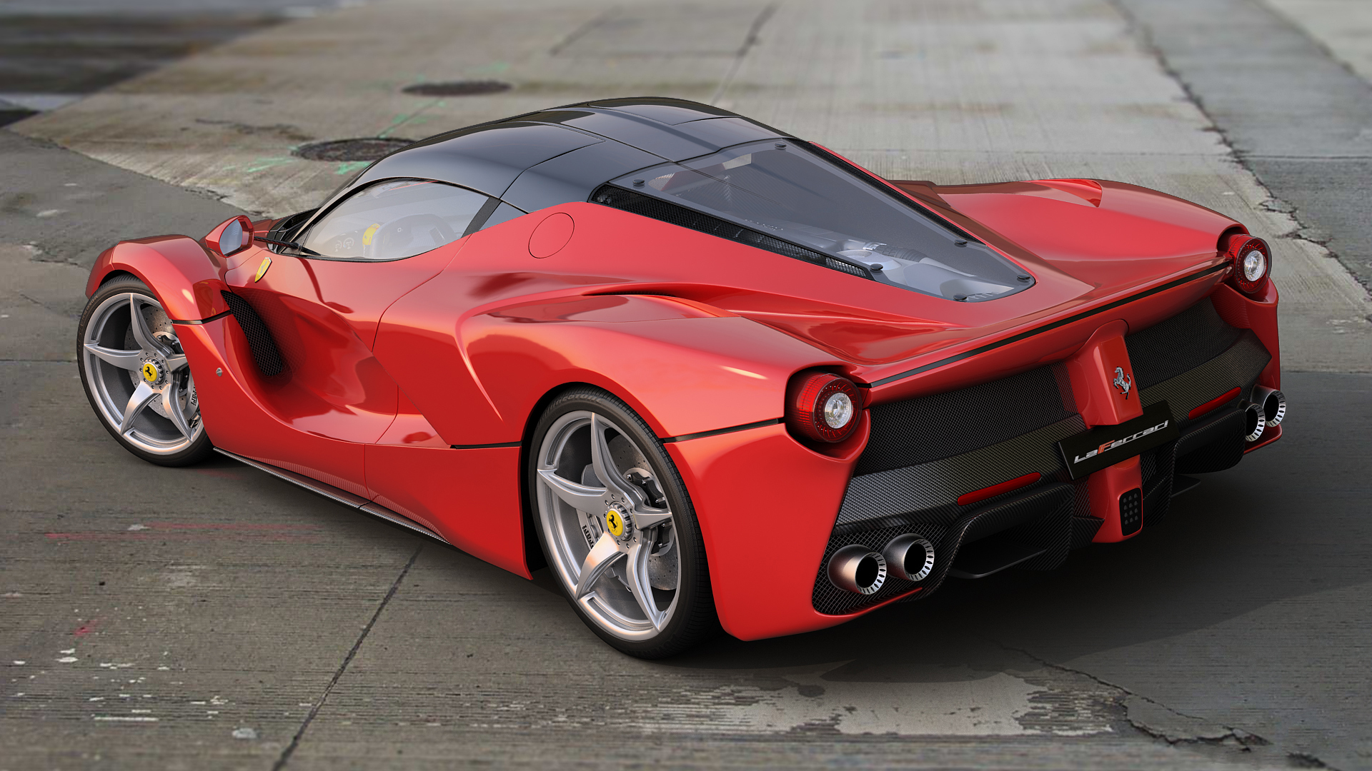 6 Most Affordable Luxury Cars Of 2016 That Will Allure You: The Top 10 Most Expensive Cars