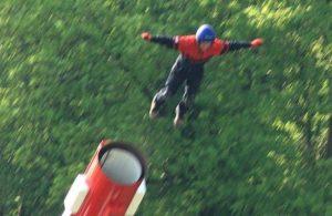 Matthew-Crunch-human-cannonbal-stunt