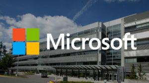 Microsoft-Logo-Headquarters