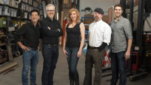 Mythbusters-crew