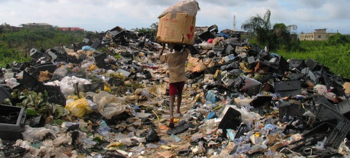 Top Poorest Countries In The World List The Gazette Review - Poorest nations in the world 2016