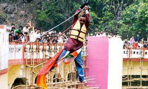 Sailendra-Roy-stuntman