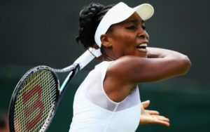 Venus Williams, net worth, tennis, richest Olympic athletes