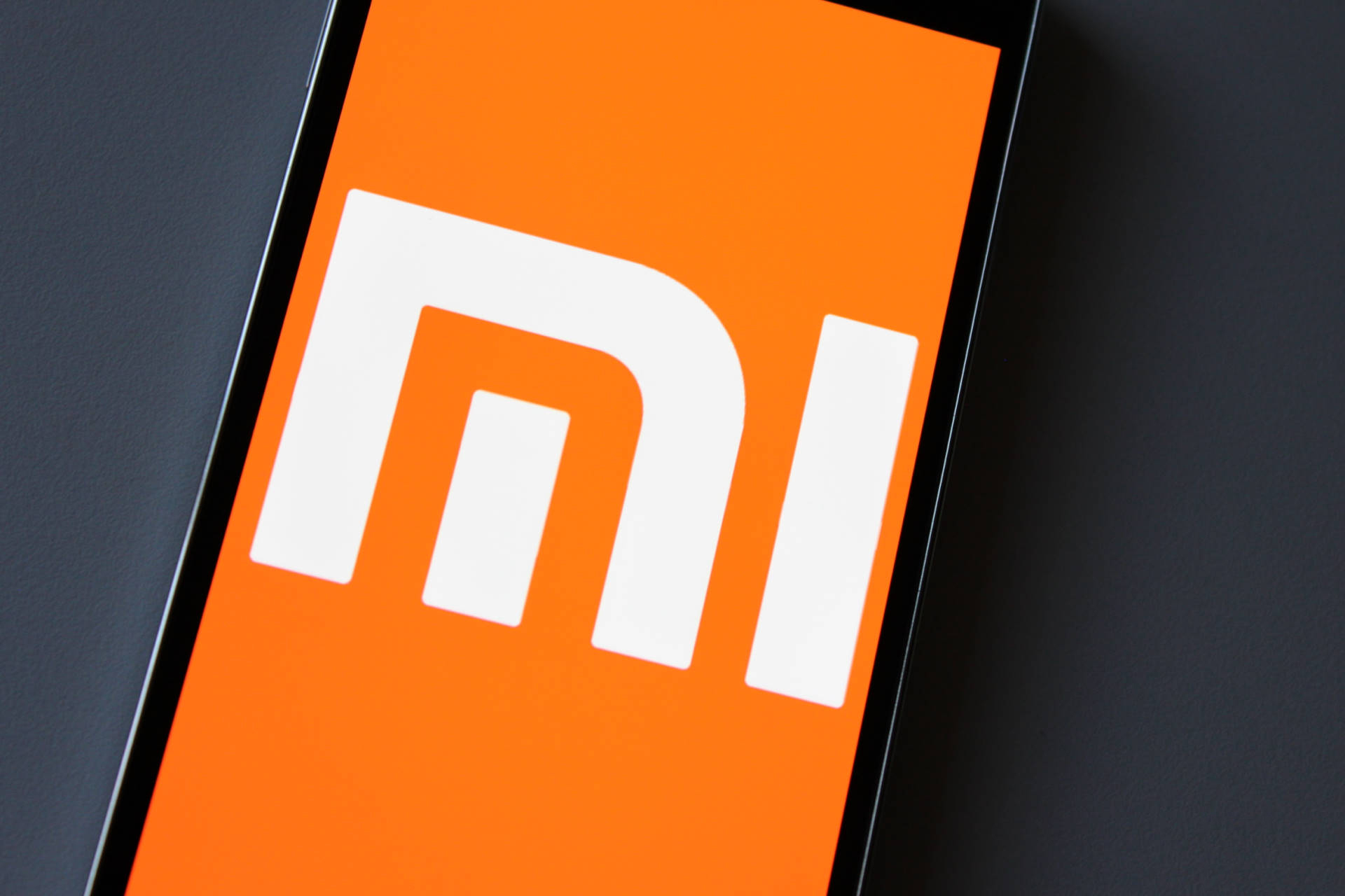 xiaomi now working on a small smartphone   the gazette review