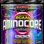 allmax-aminocore-bottleHero