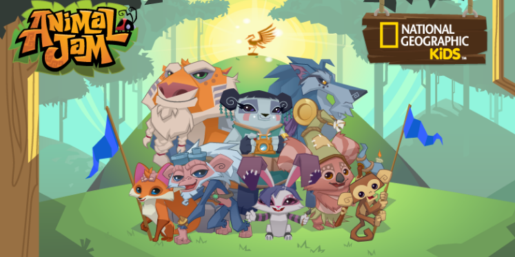 💄 Animal jam codes for membership 2019 | 5% OFF Animal Jam Promo