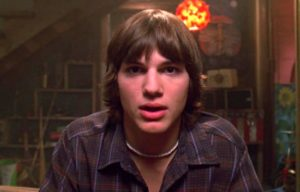 ashton-kutcher-net-worth-kelso