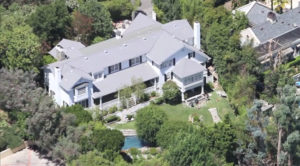 ashton-kutcher-net-worth-mansion
