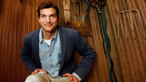ashton-kutcher-net-worth-the-ranch