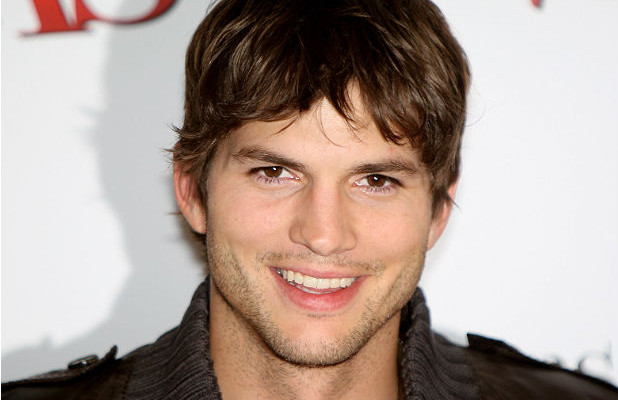 Ashton Kutcher's Net Worth - Recent Update - The Gazette ... Ashton Kutcher