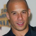 baldness-1621_2