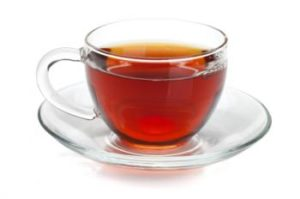 black-tea