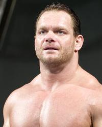 The saddest case among these WWE Superstars.