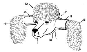 dog-ear-protector