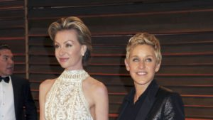 ellen-degeneres-and-portia