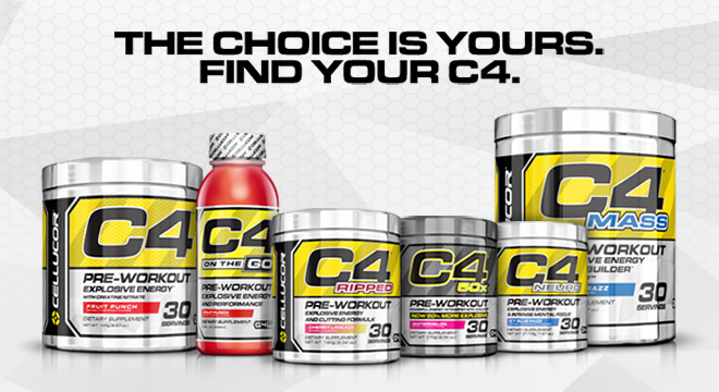 find-your-c4