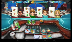 casino trick in cooking fever