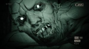 games-like-five-nights-at-freddys-outlast