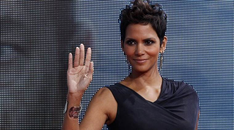 what happened to halle berry 2018 news amp updates