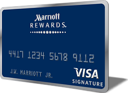 hotel-credit-cards-4