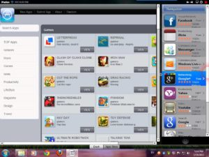 How to Install iOS on a PC - Gazette Review