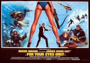 james-bond-for-your-eyes-only
