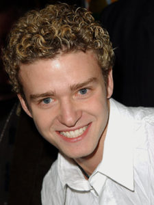 Justin Timberlake Net Worth 2018 Find Out How Rich He Is