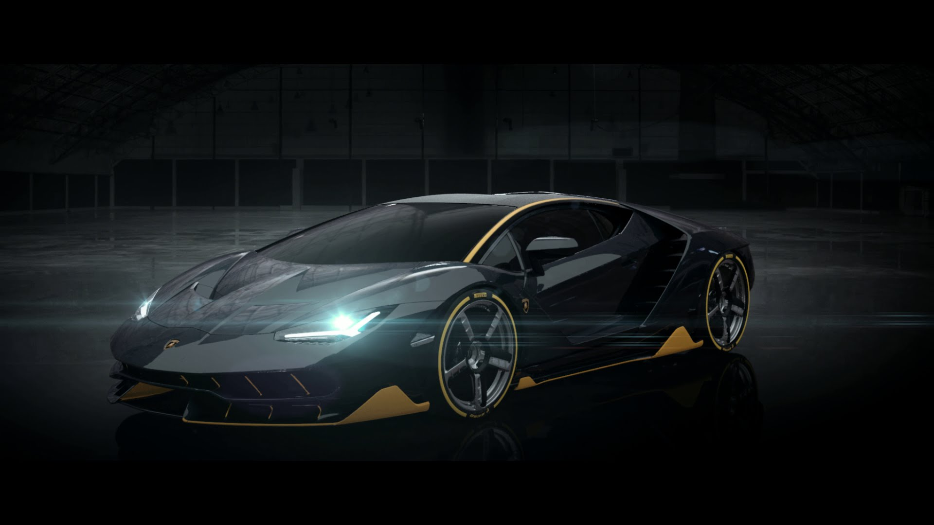 The Top 10 Most Expensive Cars - Gazette Review Lamborghini And Ferrari Which One Is More Expensive on