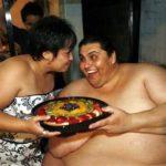 mexico-fat