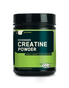 micronized_creatine_powder_optimum