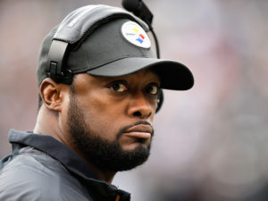 mike-tomlin