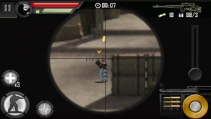 modern-sniper-tips-and-tricks-mission