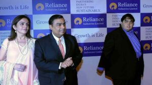 mukesh-ambani-wealthiest-man-in-india