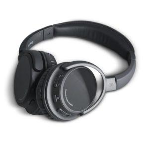 The Best Bluetooth Over Ear Headphones- Reviews