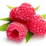 raspberry-fruit