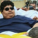 saudi-fat